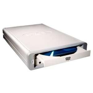 LaCie d2 U&I   Disk drive   DVD RW   Hi Speed USB/IEEE 1394 (FireWire