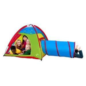 Giga Tent Adventure Play Tent Sports & Outdoors