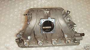 Vauxhall Astra Vectra Signum 1.8 Z18XE Inlet Manifold