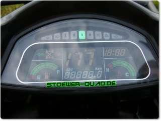 http://atv.atv hisun.de/ATLAS CF500 5C/2011_08_11%20Stoewer CF Moto