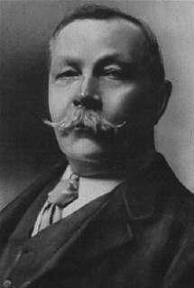 Sir Arthur Conan Doyle 38 books (including Sherlock Holmes Challenger