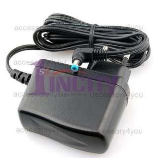 NEW D Link Power Supply AC ADAPTER 5V 2.5A JTA0302E K