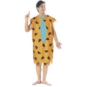 Fred Animated Adult Mens Costume   Costumes & Accessories & Couples