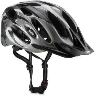 uvex Magnum Bike Helmet   2011 Closeout     OUTLET