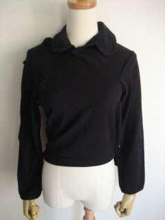 JUNYA WATANABE Comme Des Garcons shirts tops yohji tao