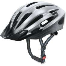 uvex Touring Bike and Skate Helmet   2010 Closeout  OUTLET