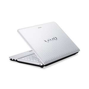 Sony VAIO 15.5 Intel Core i5 Laptop with HDMI Cable, 100 Song