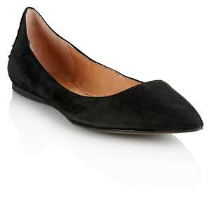 Womens Shoes and Handbags Steven by Steve Madden Womens Shoes Flats