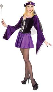 Adult Sexy Renaissance Costume   Sexy Adult Costumes