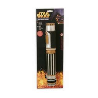 Halloween Costumes Star Wars Mace Windu Purple Lightsaber