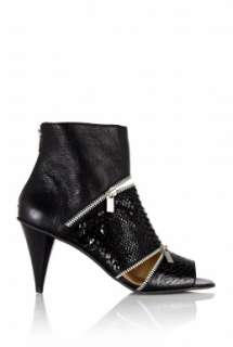 by MICHAEL Michael Kors   Black   Buy Boots Online at my wardrobe