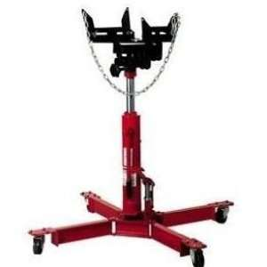 Sunex International 7797 Hi Lift Transmission Jack   1,000