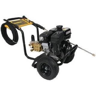 Patio, Lawn & Garden Mowers & Outdoor Power Tools Outdoor