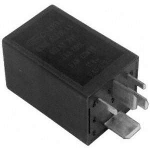 Motorcraft RR26 Condenser Fan Relay: Automotive