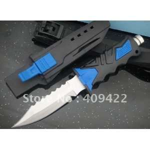 diving knife survival knife camping knife outdoor knife hunting knife
