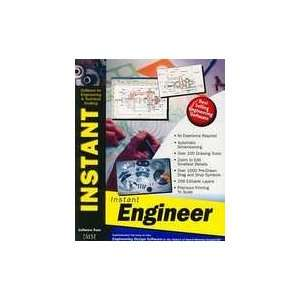 Instant Engineer 14   Engineering & Technical Drawing!: Software