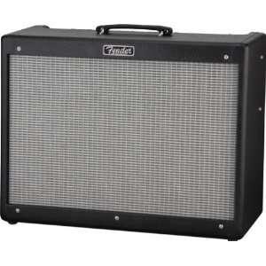 Fender Hot Rod Deluxe III 40 Watt Electric Guitar Amp