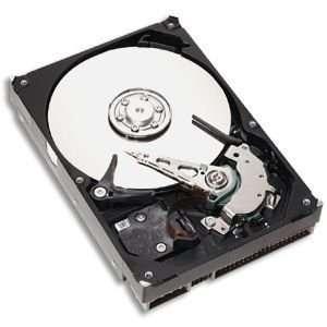 DELL 00R575 16X DVD DRIVE IDE BLACK BEZEL
