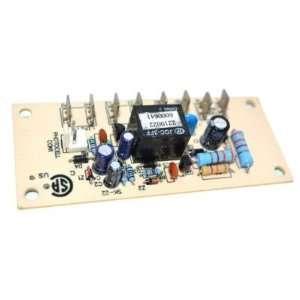 Enerco Mr. Heater HeatStar 21866 Control Flame Assembly