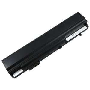 High Capacity Laptop Battery Gateway 3000 9 Cells 11.1V