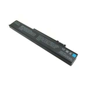Rechargeable Li Ion Laptop Battery for GateWay 103329