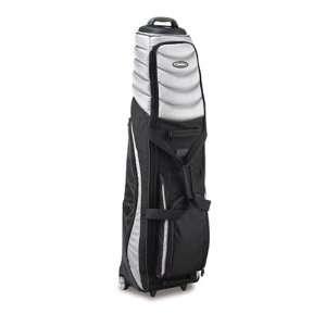 Bag Boy T 2000 Pivot Grip Travel Cover/Case (Various