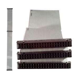Dual Drive Ultra ATA IDE Hard Drive Cable (IDE18BULK) Electronics