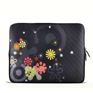 Colorfulflowers 9.7 10 10.1 10.2 inch Laptop Netbook Tablet