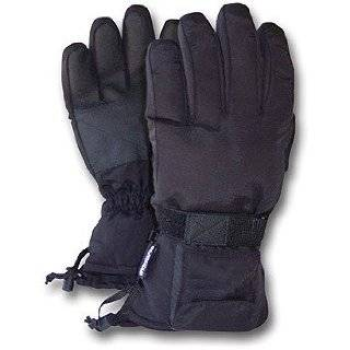 Heat Factory Insulated Winter Gloves for use with Heat Factory Hand