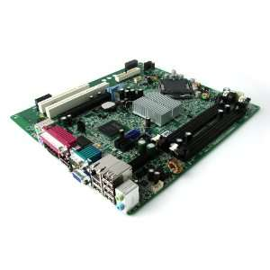 Genuine DELL Intel Q45 Express Motherboard For the Optiplex 960