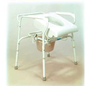Category Patient Chairs / Lift Chairs & Accessories)