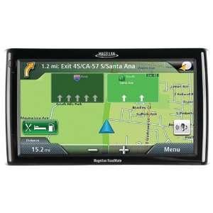 Magellan RoadMate 1700 GPS & Navigation