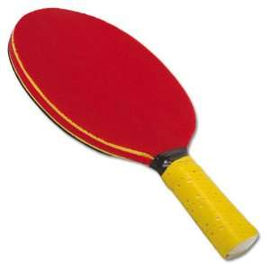 Gamecraft 2.2 mm Deluxe Table Tennis Paddle