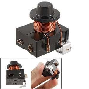 aspera compressor wiring diagram  | 528 x 342