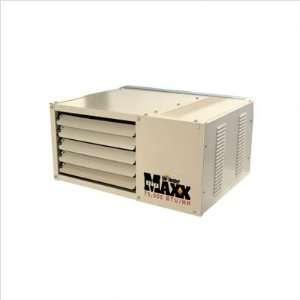 Heater MHU75LP 75000 BTU Liquid Propane Garage Unit Heater Toys