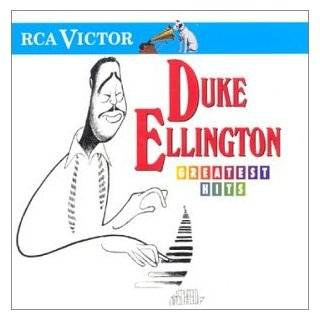 Duke Ellington   More Greatest Hits [RCA Victor] Music