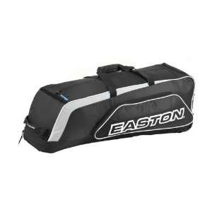 Academy Sports EASTON Reflex Wheeled Equipment Bag Sports