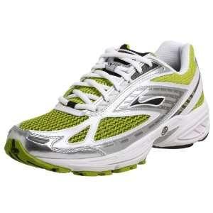 Brooks Mens Defyance Running Shoe