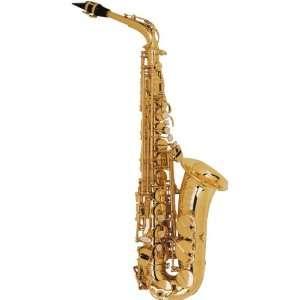 Selmer Paris 62 Series III Alto Saxophone Musical Instruments