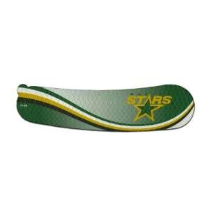 Dallas Stars v4 (Official NHL Edition):  Sports & Outdoors