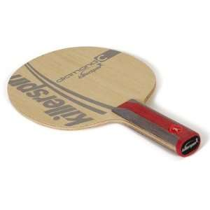 Killerspin 115   X Diamond C Table Tennis Blade Set
