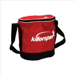 Killerspin Table Tennis Ball Bag