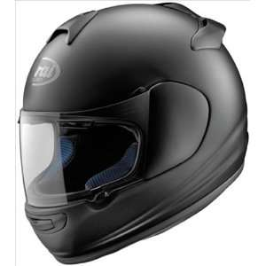 Arai Helmets Vector 2 Full Face Motorcycle Helmet Black Frost Small S
