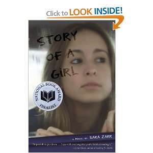 Story of a Girl and over one million other books are available for