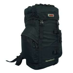 CUSCUS 1700ci Army 3 Day Assault Camping Hiking Military