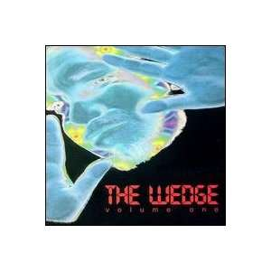 The Wedge Volume One Various Artists, Kill O Gram
