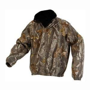 Mad Dog Dead Silent Jacket Sports & Outdoors