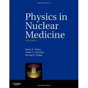 Consult   Online and Print, 4e [Hardcover] Simon R. Cherry PhD Books