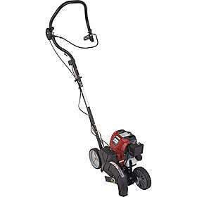 Craftsman 4 cycle Wheeled Gas Edger