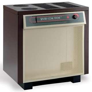 stoves all wood stoves vogelzang sentry coal burning stove vg810cl